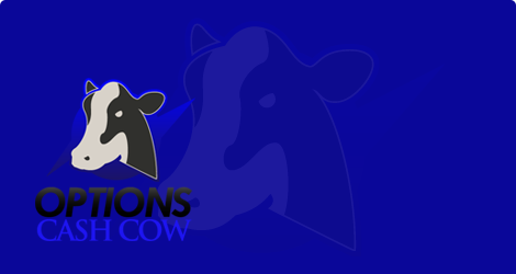 Options Cash Cow