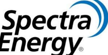 spectre energy