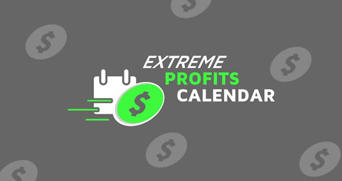 extreme_profits_calendar