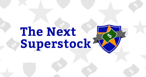 The next superstock