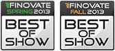 Logo-Finovate