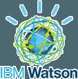 Logo-Watson