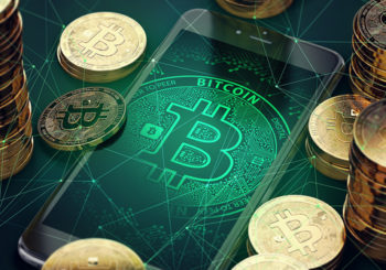 Is the U.S. Government Coming After Bitcoin?