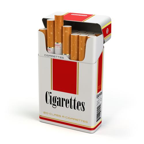 Bank of America Upgrades Philip Morris International (PM)
