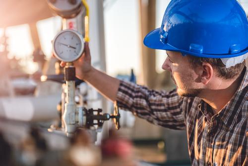Midstream Energy Fund (DSE)