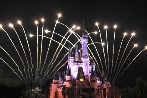 The Walt Disney Company (DIS)