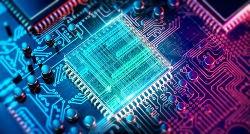 Intel (INTC)