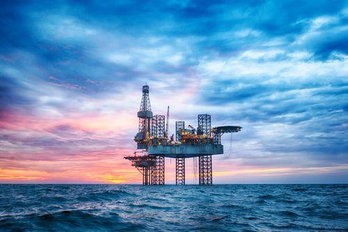 Unusual Options Activity: British Petroleum (BP)