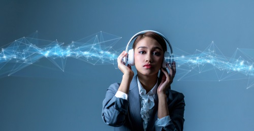 Spotify Technology (SPOT)