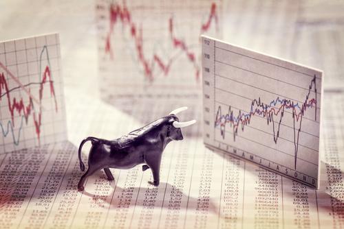 investors for decades