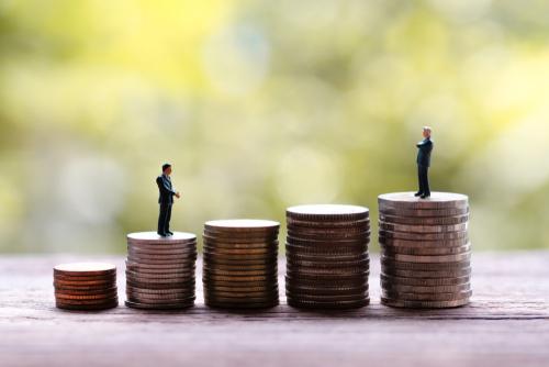 Two Warren Buffett Holdings Worth Buying Now