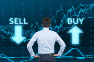 Can you trade binary options in the united states