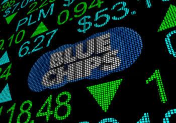 BREAKING: America's Top Analyst Reveals #1 Stock to Buy Now
