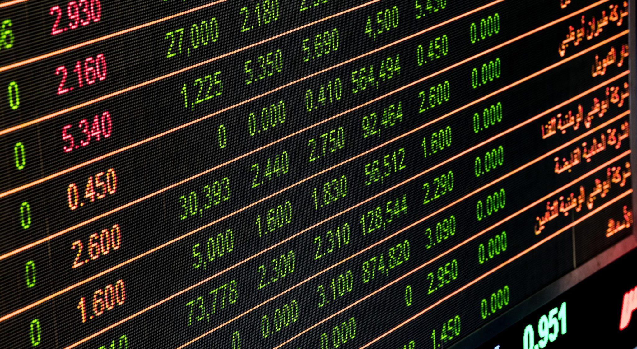 Best Preferred Stocks