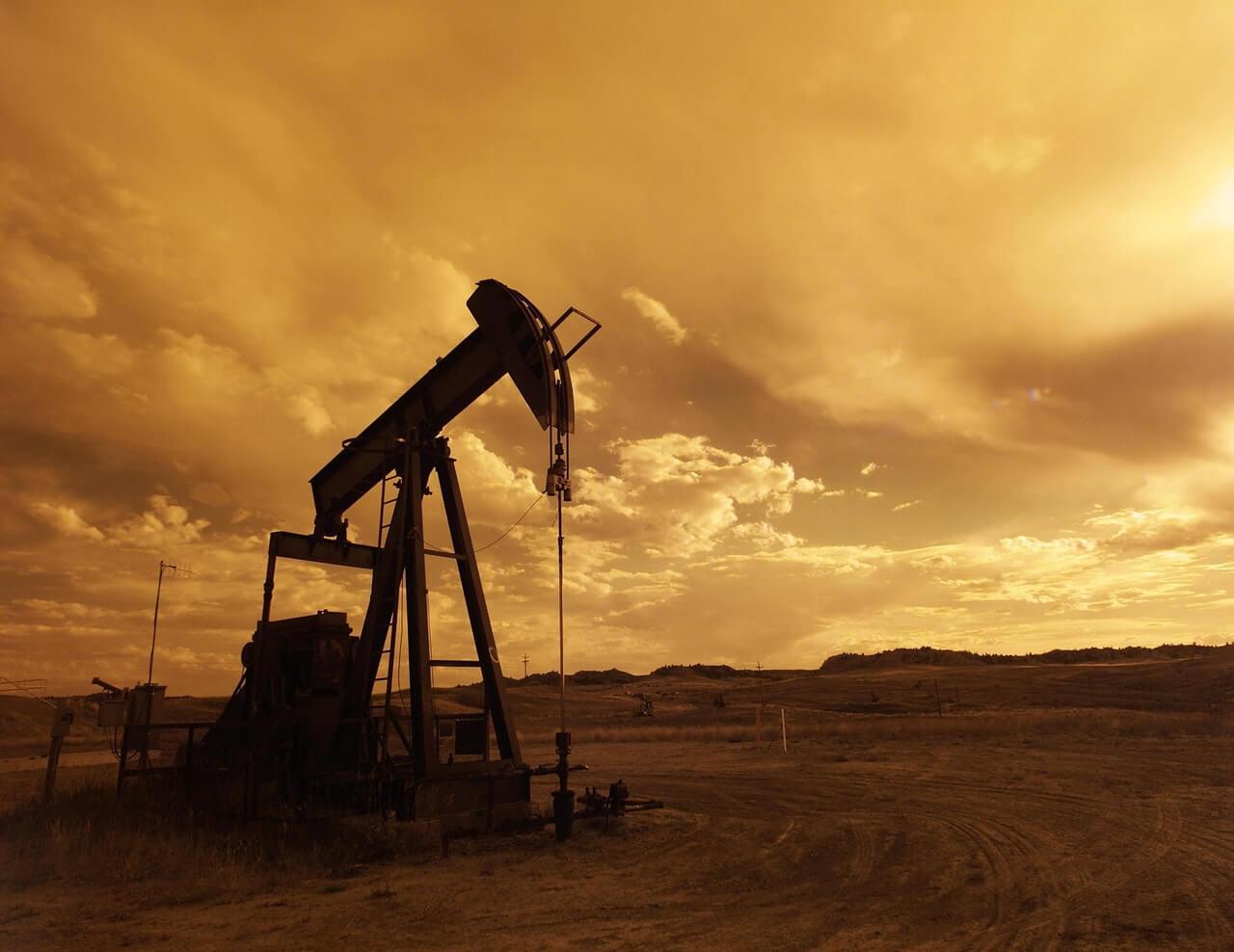 Best Oil Stocks