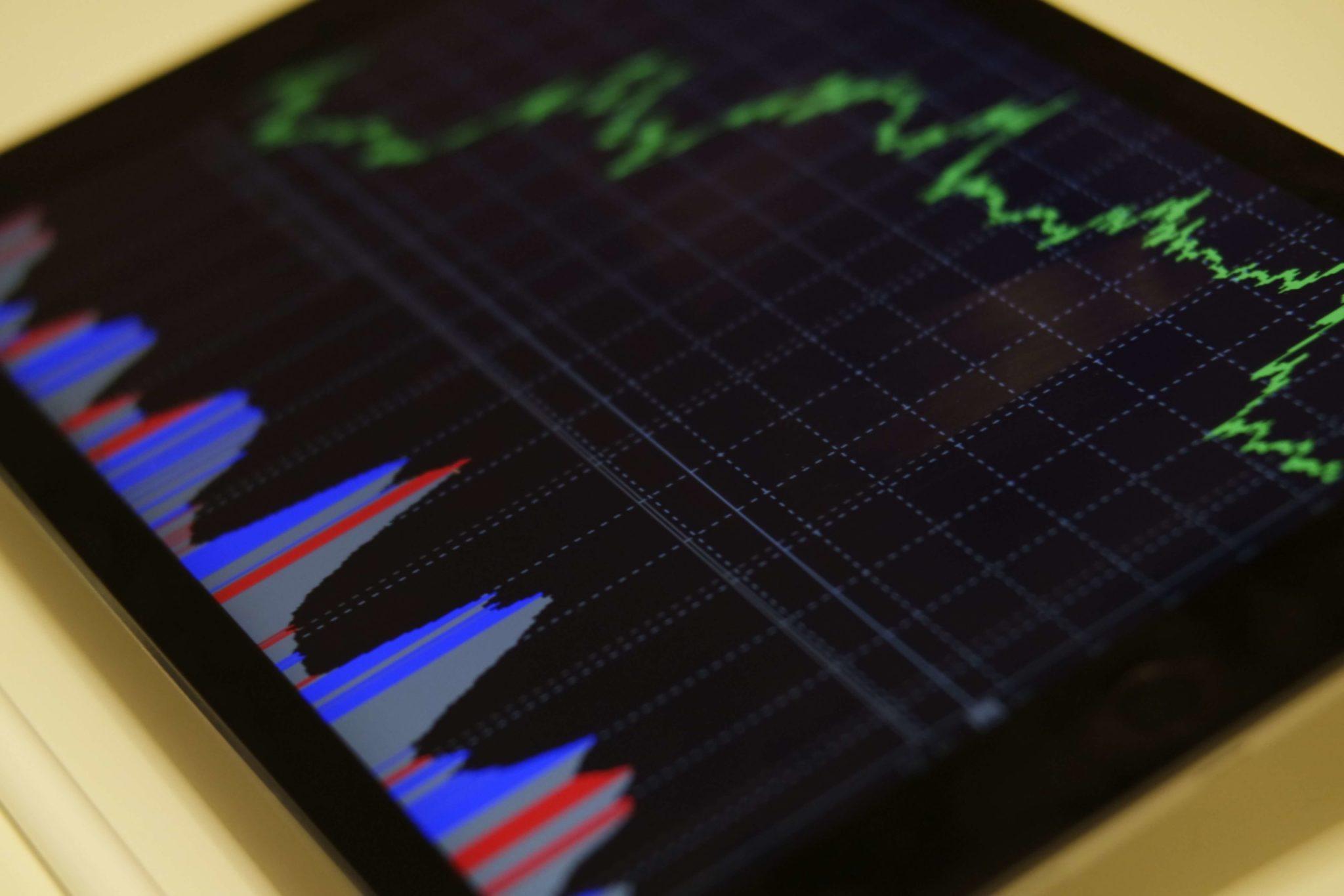 best bluechip stocks