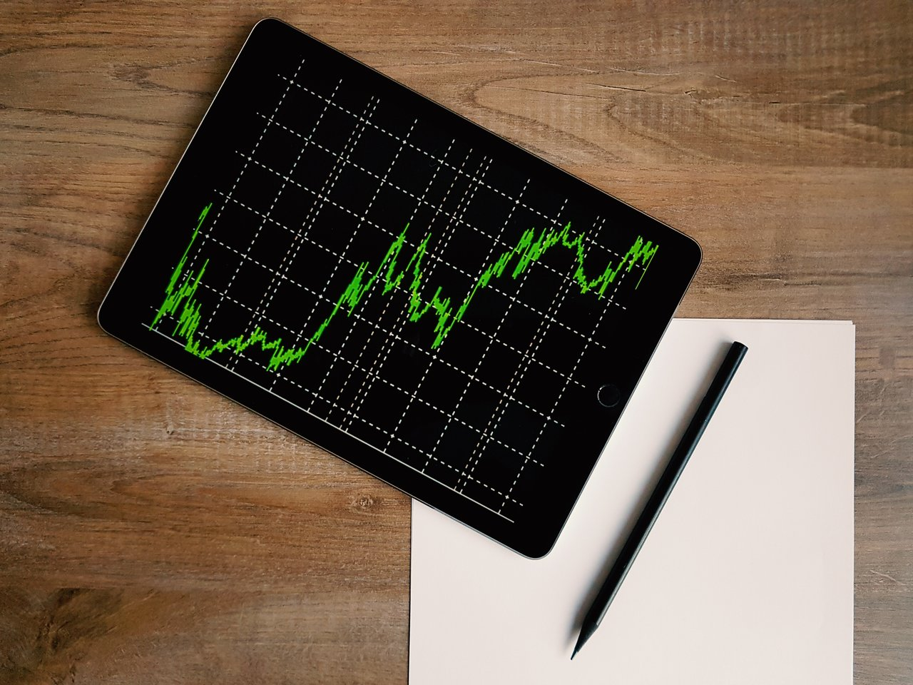 what are the best stocks to buy for beginners