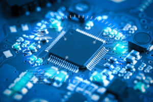 Micron Still Receiving Steady Stream of Unusual Option Activity