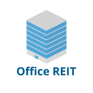 High Yielding Office REIT Sees Increased Buying Interest from Insiders