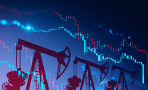Option Traders Starting to Eye a Bullish Opportunity in Energy