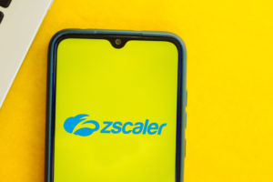 Insiders of Zscaler Selling Shares as Company Scraps Profitability Goal