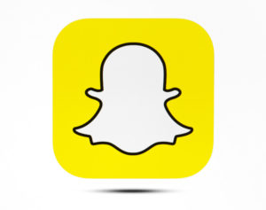 September is the Month for Insider Selling in Snap Inc