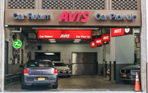 Avis Budget Group Sees String of Insider Purchases by 10% Owner