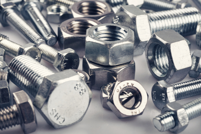 FAST | Fastenal Co. Options | MarketWatch
