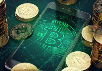 Are You Holding Bitcoin? Look at These 3 Altcoins Instead