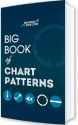 Big Book of Chart Patterns