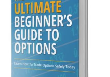 Ultimate Income Trading System [Free eBook]