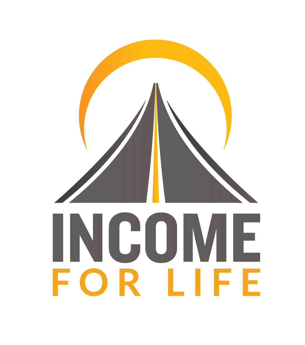 Income For Life
