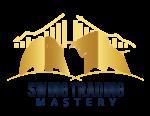 Swing Trading Mastery